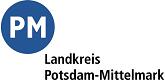 Potsdam Mittelmark – starkeRegion